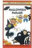 The Halloween Parade, Harriet Ziefert, 0140545557