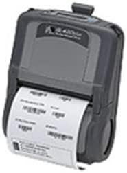 OEM ql 420 plus impresora térmica de etiquetas de red ...