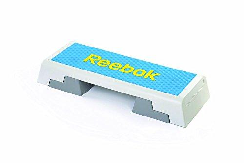 Reebok Women's Training Step - Blue
