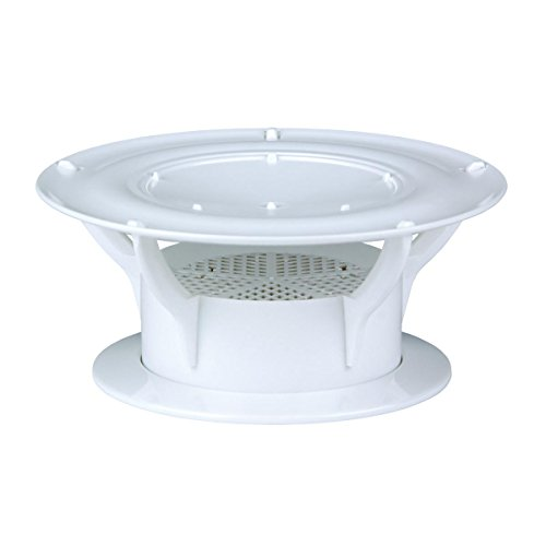 360 rv roof vent - 1