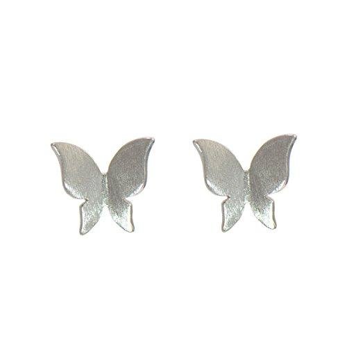 0.375 Post Earrings - 5