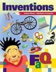 Inventions (Faq) ebook