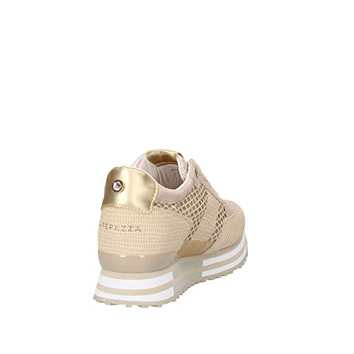 Sneakers Apepazza Mujer Rsd30 36 net ppq7RrE