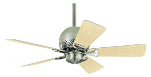 "Hunter Fans 28421 36"" ORBit Contemporary Energy Star Indoor"