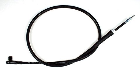 Motion Pro Speedometer Cable - Motion Pro Speedo Cable 020111