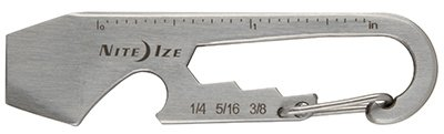 Nite Ize KMT 11 R3 DoohicKey Multi Tool