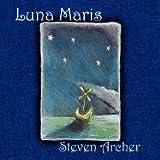 Luna Maris, Steven Archer, 1933293624