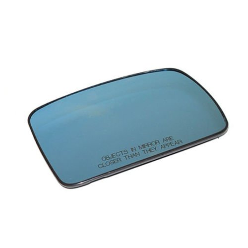 LAND ROVER RANGE ROVER L322 2005-2009 EXTERIOR OUTER MIRROR GLASS RH PART: CRD500260