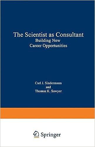 new career opportunities