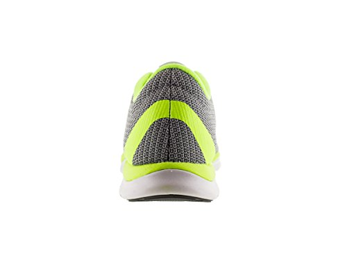 Dans la saison TR 5 Cross Trainer Wolf Grey/Volt/Pure Platinum/White