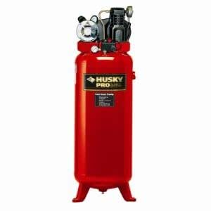... Air Compressors & Inflators