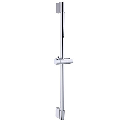 Hand Shower Bar - 1