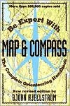 Map and Compass Revised edition