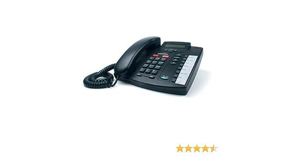 Amazon TalkSwitch TS 9112i IP Phone Electronics