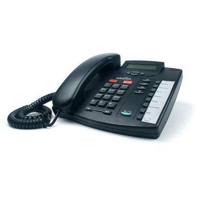 TalkSwitch TS 9112i IP Phone