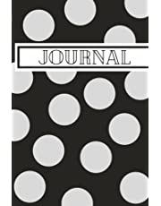 Journal: Dotted Design