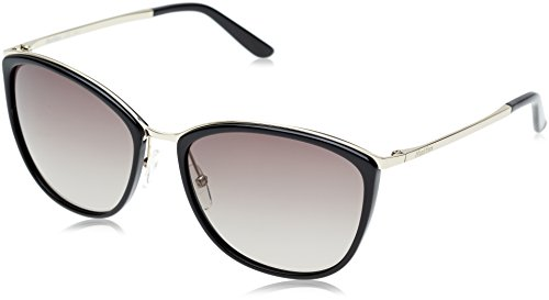 Sunglasses Max Mara CLASSY I/S 0NO1 - Sunglass Maxmara