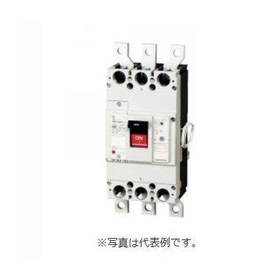 安い 河村電器産業 ZR403-250WTL-K ZR 漏電ブレーカ(単3中性線欠相保護付) ZR ZR403-250WTL-K B073499K2Y B073499K2Y, KOKIマットレス:b6a7759e --- a0267596.xsph.ru