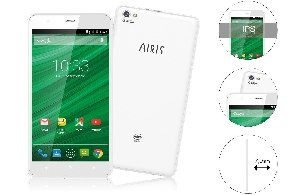 Smartphone-Airis-Quad-Core-TM6SI-6-Intel