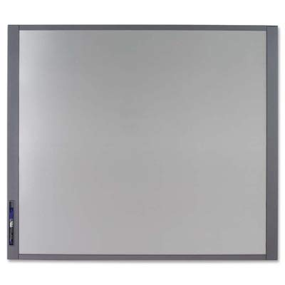 QRT72982 - Quartet InView Custom Whiteboard