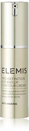 Elemis Pro Collagen Eye Cream - 2