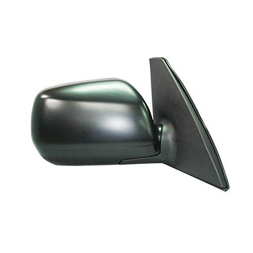 TYC 5280131 Toyota RAV4 Right Power Heated Replacement Mirror