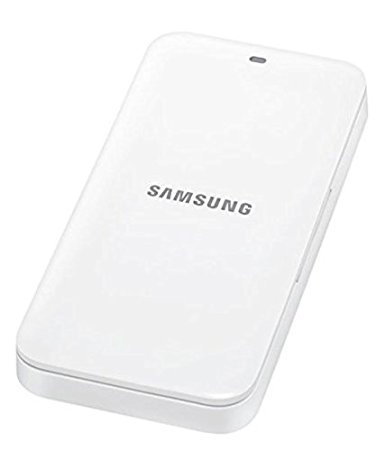 Cheap Chargers & Power Adapters Samsung Galaxy S5 Spare Battery Charger (EP-900CWK) Original Genuine Part - Non-Retail..
