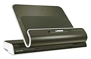 HP XB2000 NOTEBOOK EXPANSION BASE WINDOWS XP DRIVER DOWNLOAD
