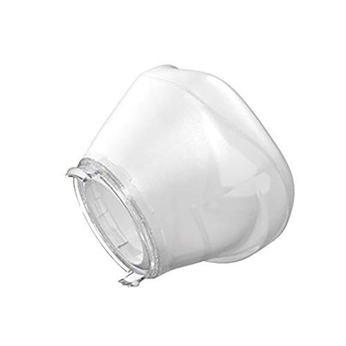 Airfit N10 Nasal Mask Cushion Std by RM43 (Image #1)