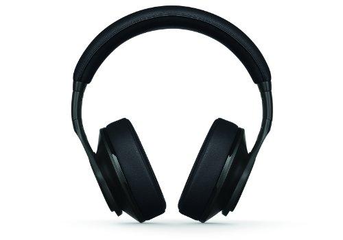 Beats Executive Over-Ear Noise Cancelling Headphones (Black)