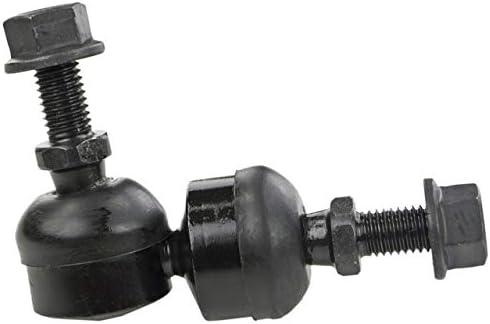 Mevotech GK7306 Stabilizer Bar Link Kit
