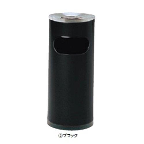 ミヅシマ工業 クリンスモーキングSS101 221-0030 ブラック B00LZND3IC 10799
