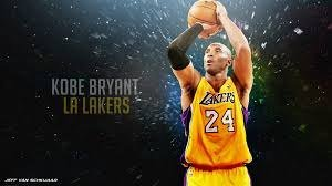 Amazon nbakobe bryant basketball star 24 nbakobe bryant basketball star 24 lakersfor voltagebd Choice Image