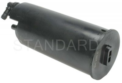 Standard Motor Products CP435 Vapor Canister by Standard Motor Products