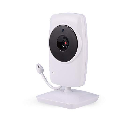 Add-on Camera for Baby Monitor SM32/SM35B