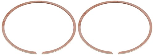 - Wiseco 2717CD Ring Set for 69.00mm Cylinder Bore