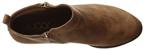 Pictures of Sugar Choco Boot 7 M US 2