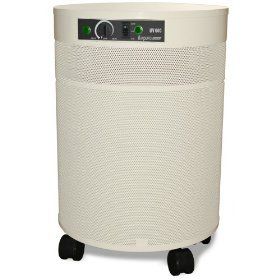 Air Purifier for Healthcare Clinics & Institutions