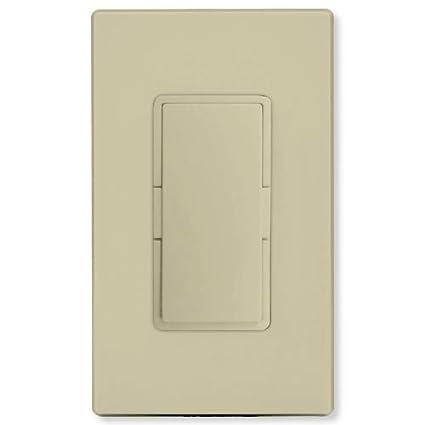 x10 xps2 heavy duty 220v x10 wall switch ivory wall light