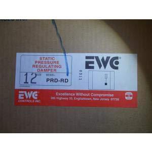 EWC CONTROLS 12