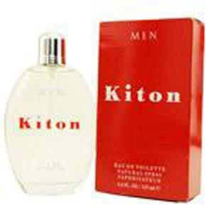 kiton-by-kiton-for-men-eau-de-toilette-spray-42-ounces