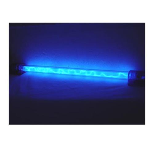 thunder effect liquid neon light kit