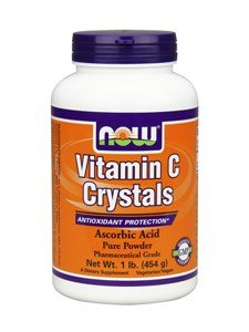 vitamin c crystals now - 7
