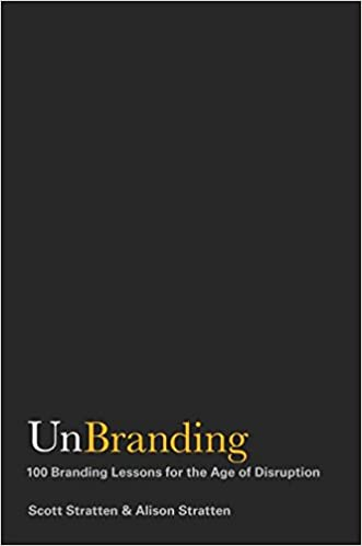 Image result for unbranding