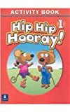 Hip Hip Hooray, Eisele, Beat and Eisele, Catherine Yang, 0131000985