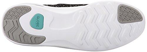 Globe Mahalo Lyte Fibra sintética Deportivas Zapatos