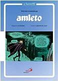 Amleto : a fumetti