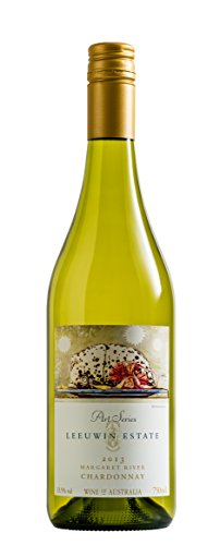 2014-Leeuwin-Estate-Art-Series-Chardonnay-Margaret-River-750-m