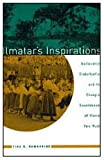 Ilmatar's Inspirations : Nationalism, Globalization, and the Changing Soundscapes of Finnish Folk Music, Ramnarine, Tina K., 0226704025