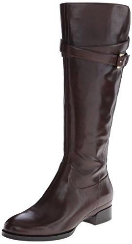 ECCO Women's Sullivan Tall Strap Riding Boot